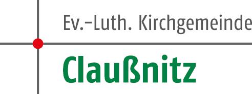 Ev.-Luth. Kirchgemeinde Claußnitz